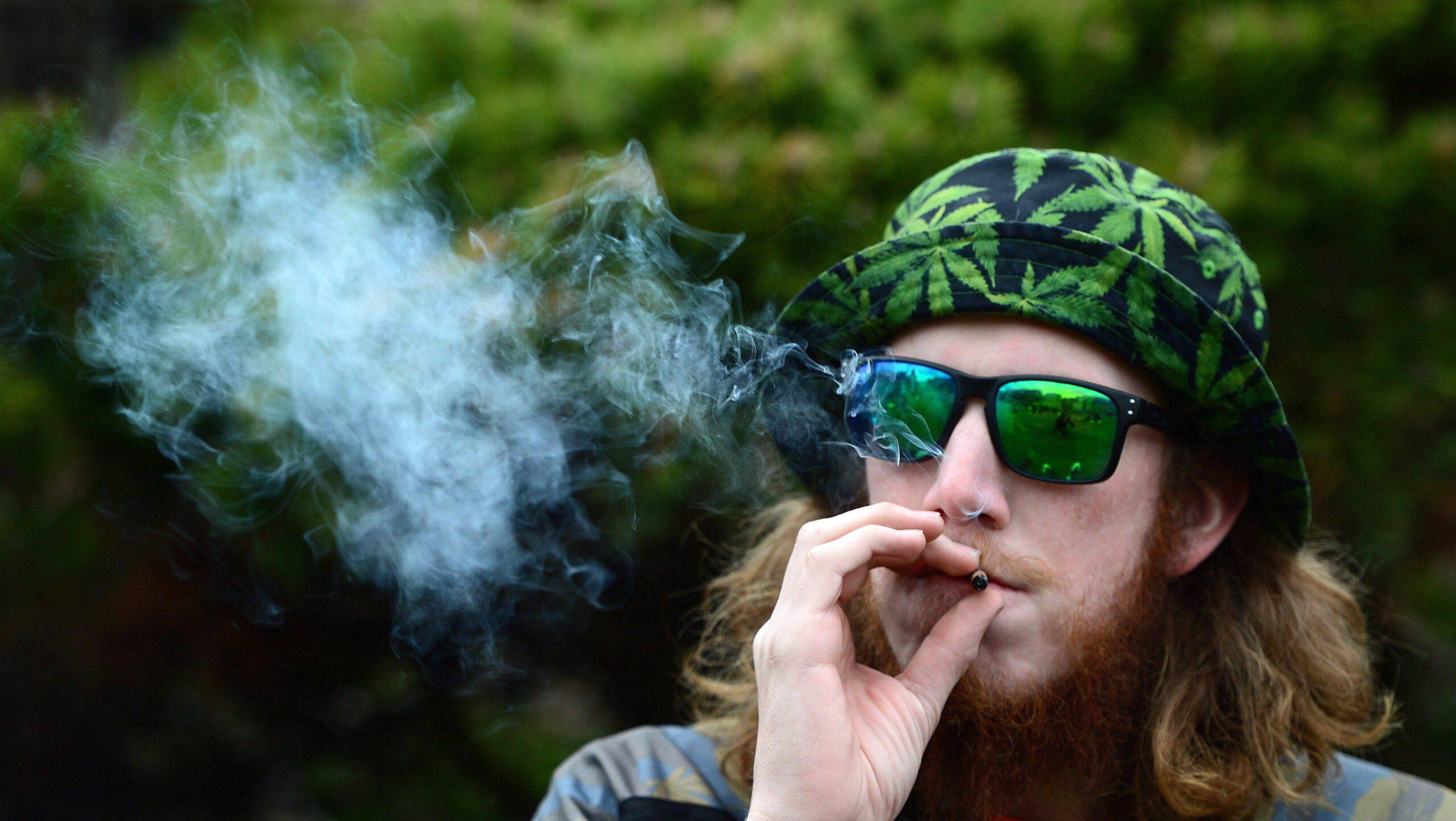 fumo-marijuana